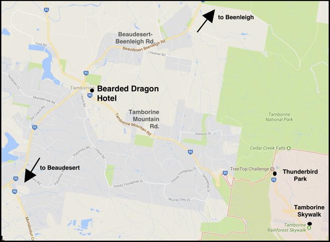 map-reaching-Bioblitz