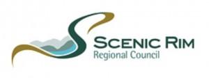 SRRC-logo