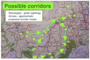 overview-corridors